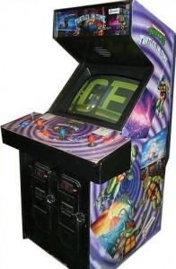 Turtles_arcade_cabinet