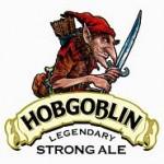 hobgoblin-150x150
