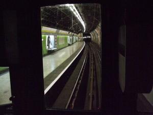 farewell_tube