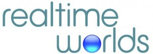 realtime-logo-300x107