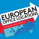 report_office in europe