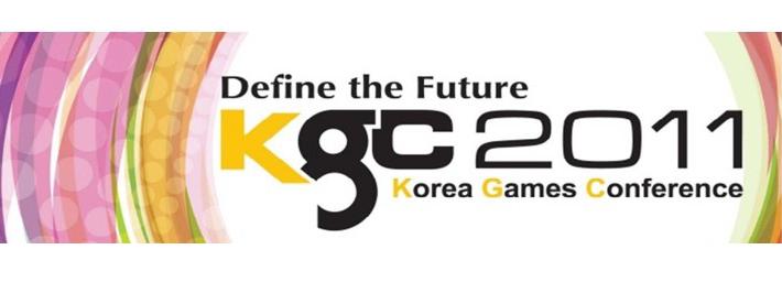 kgc_2011
