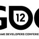 gdc_2012