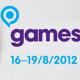 gamescom_2012