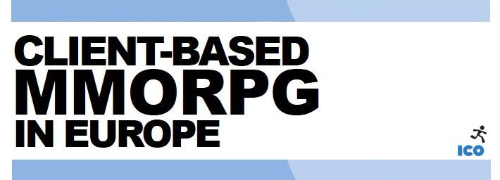 report_MMORPG