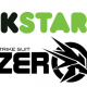 kickstarter_ssz