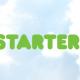kickstarter-uk_ico