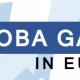 moba report_blog