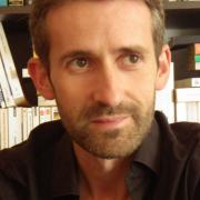 Sebastien Vidal