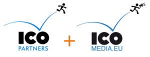 logo_about_us_ico_partners