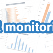 pr monitoring 002