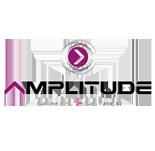 amplitude_logo_