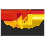 ankama_logo_