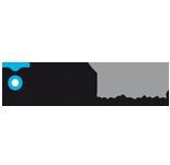 big_ben_logo