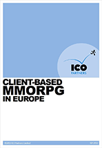 client-based-mmorpgs-europe