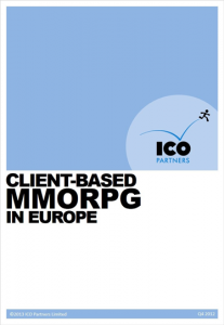 client-based-mmorpgs-europe_cover