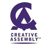 creative_assembly