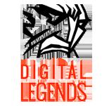 digital_legends_logo