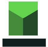 edge_case_website_logo_new