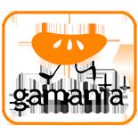 gamania_logo_final