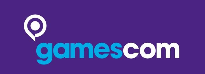 gamescom_purple