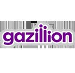 gazillion_logo
