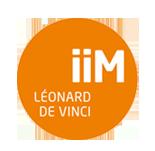 iim_logo_final1