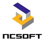 logo-ncsoft