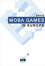moba-games-europe