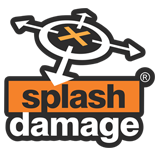 splash_damage_logo