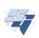 splittscreen_studios_logo