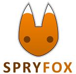 spry_fox