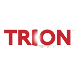 trion_logo