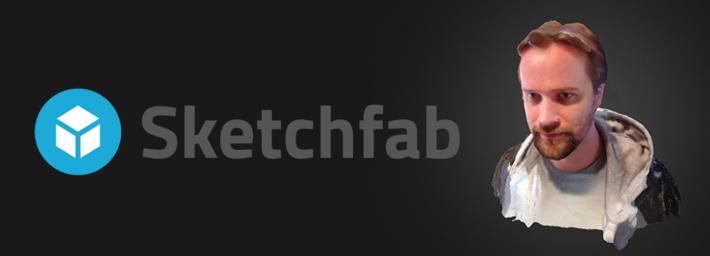 ICO_sketchfab_02