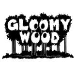 gloomywood_logo