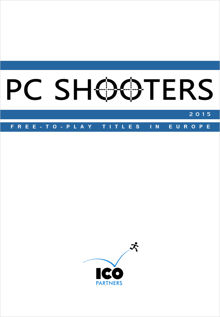 FPS REPORT COVER_border