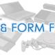 Games & Form Factors