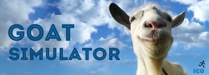 goat Simulator_03