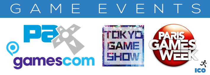 game events_blog