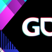 Blog titles_gdc 30