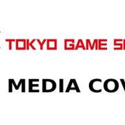 pax-tokyo-game-show-egx_blog