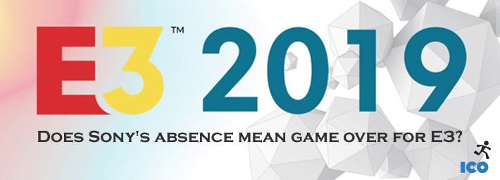 Nintendo Archives - ICO Partners