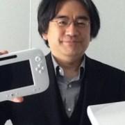 Iwata-Wii-U-Controller-400x250
