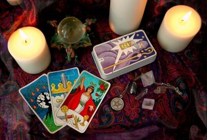 divination1