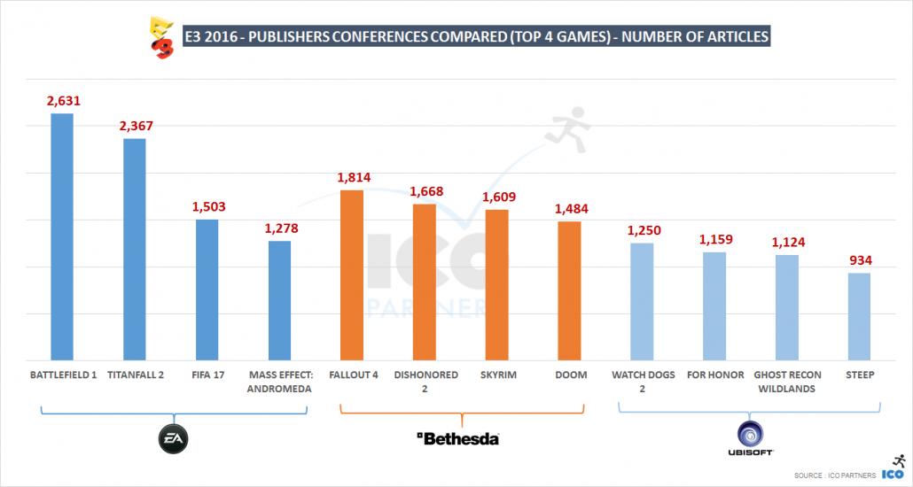 006-publishers-press