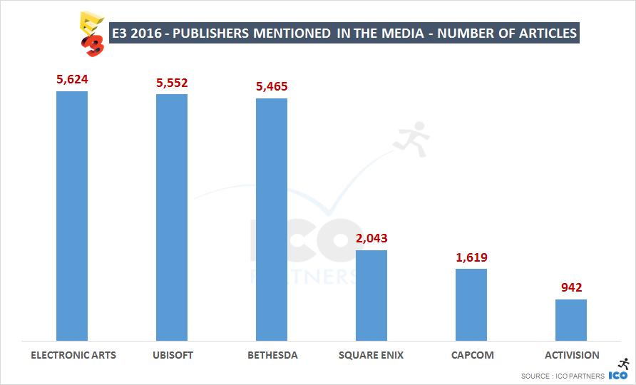 006-publishers-press_brands