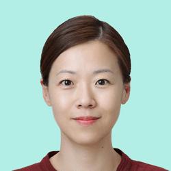 Hyunah Chun
